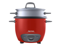 Aroma Pot-Style ARC-743-1NGR