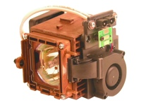 InFocus - lampe de remplacement pour projection TV