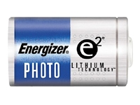 Energizer e2 Photo EL1CR2