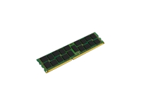 Kingston DDR3 KTD-PE313LV/16G