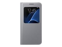 Samsung Galaxy S EF-CG930PSEGWW