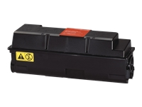 Kyocera Document Solutions  Cartouche toner 1T02F90EU0