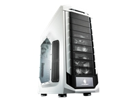 Cooler Master Boitier PC SGC-5000W-KWN1