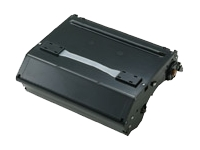 Epson 1104 - photoconducteur
