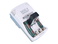 Ansmann Batterie, pile accu & chargeur 5107343