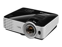 Benq Projecteurs DLP MX631ST