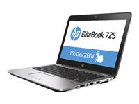 HP - EliteBook