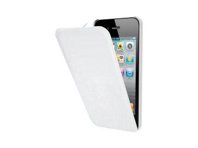 Muvit Flip - étui pour téléphone portable