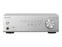 Sony Produits Sony UDA-1S