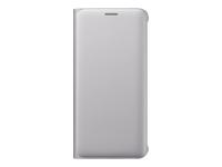 Samsung Flip Wallet EF-WG928PSEGWW