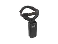 Intermec Accessoires imprimantes 815-068-001