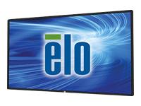 Elo Touch Ecrans tactiles E008823