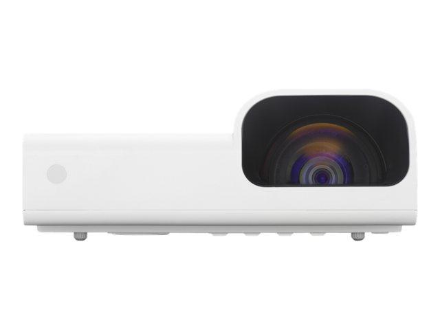 Sony VPL SW225
