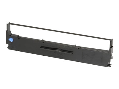 Epson - 1 - černá - Tisková páska - pro LX 300+II, 350