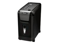Fellowes Powershred PS-69CB