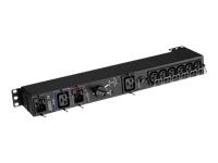 Eaton Power Quality Onduleurs MBP3KI