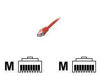 MCL Samar Cables et cordons r�seaux FCC5EM-10M/R