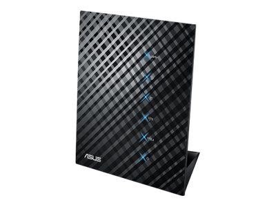 ASUS RT-N65U