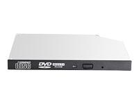 HP lecteur DVD±RW (+R double couche)/DVD-RAM - Serial ATA