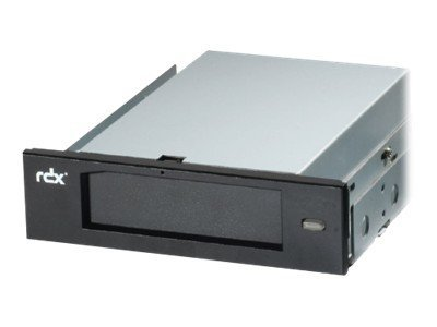 Freecom RDX Removable Hard Drive Storage System