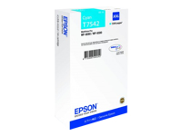 Epson Cartouches Jet d'encre d'origine C13T754240