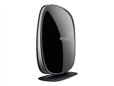 belkin n750 db wireless dual-band n+ router