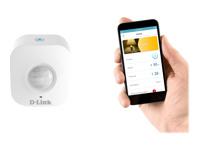 mydlink Home Wi-Fi Motion Sensor Bevægelsessensor trådløs 802.11b/g/n