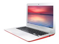 ASUS Chromebook C300SA DH02