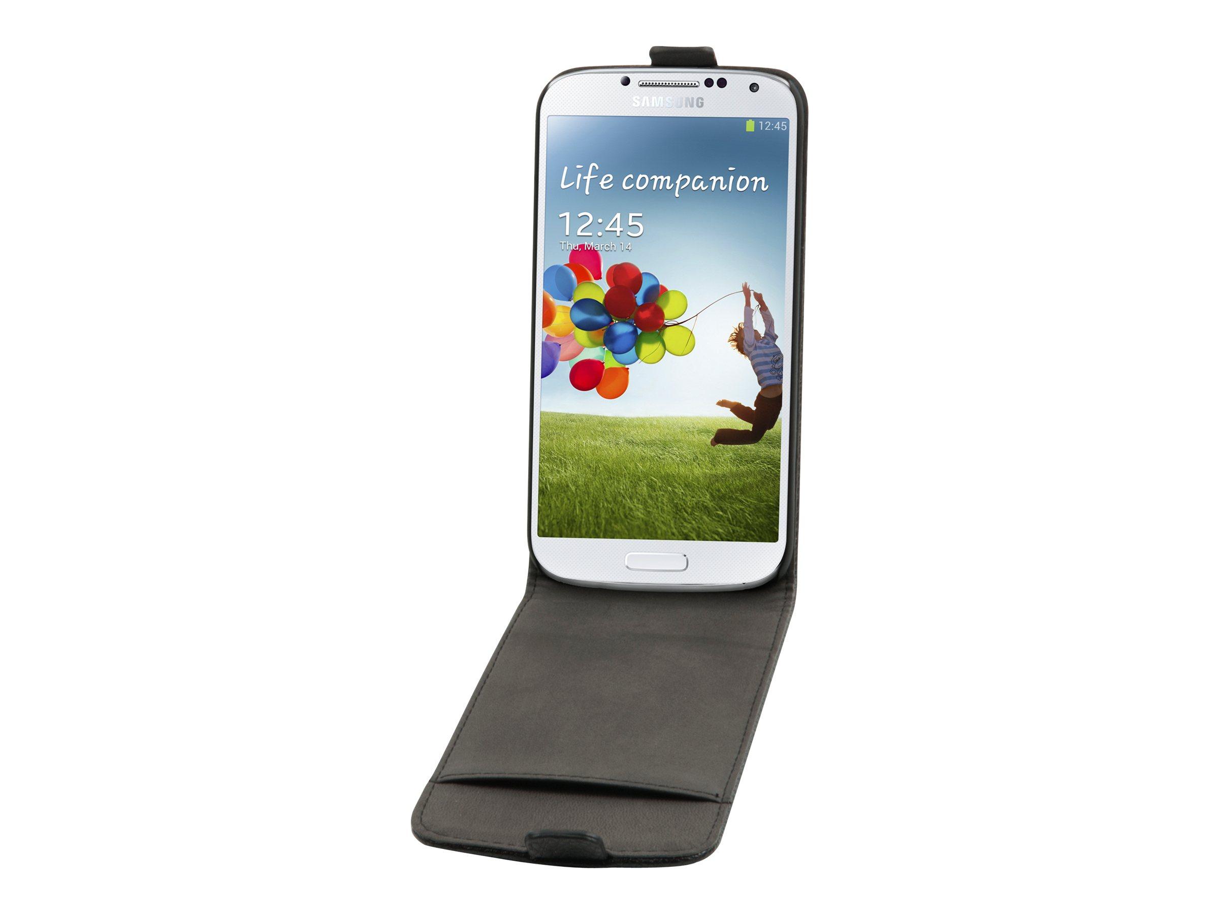 Muvit Slim - coque de protection pour téléphone portable