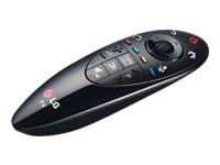 LG Electronics Produits LG Electronics AN-MR500