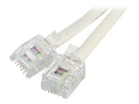 MCAD Téléphonie/Adaptateurs 925600