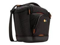 Case Logic Medium SLR Camera Bag Shoulder bag for camera and lenses