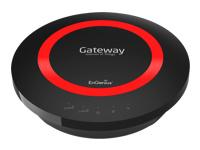 EnGenius IoT Intelligent Cloud Gateway EPG5000