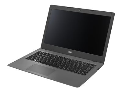 Acer Aspire One Cloudbook 14 AO1-431-C1SS