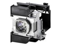 Panasonic Pieces detachees Panasonic ET-LAA410