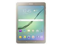 Samsung Galaxy Tab SM-T813NZDEXEF