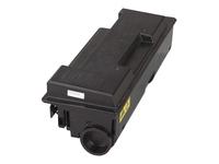 Kyocera Document Solutions  Cartouche toner 1T02F80EU0