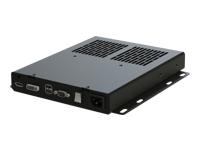 Nec Produits NEC 100013143