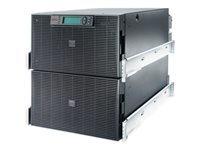 APC Smart-UPS RT On-Line SURT20KRMXLI