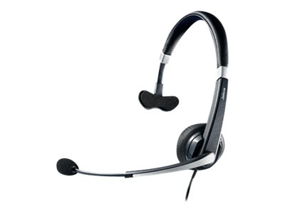 Jabra UC Voice 550 Mono - hodesett 5593-829-209