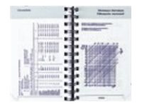 Brepols Popyprop Building Technique - agenda