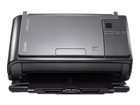 Kodak i2420 - scanner de documents