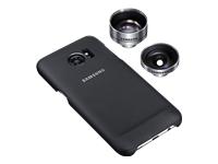 Samsung Produits Samsung ET-CG935DBEGWW