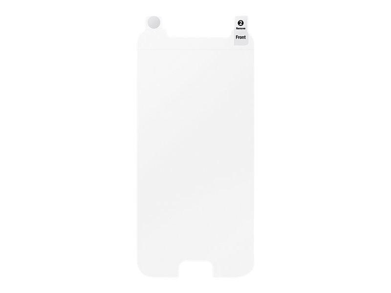 Samsung ET-FG920C - protection d'écran