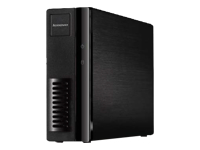 Lenovo Iomega EZ Media & Backup Center 70A2