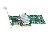 INTEL  RAID Controller RS2BL040RS2BL040
