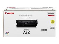 Canon Cartouches Laser d'origine 6260B002