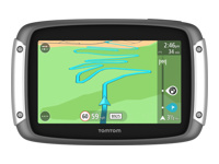 TomTom TomTom A1GE0.002.02