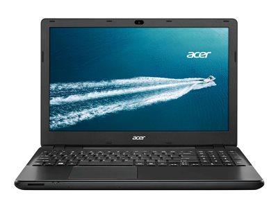Acer TravelMate P256-M-P4M2