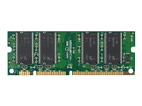 HP 128MB 100Pin DDR DIMM